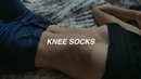 Arctic monkeys knee socks lyrics