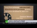 Anonymous, Merkel und Soros gegen Orbán!.mp4
