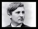 Nikola Teslas Life New Documentary Full