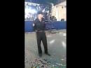 Ульяна Медведева Live