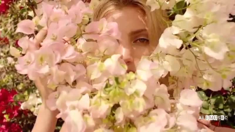 Floral - Need to feel loved ( Balu Remix ) (Video edit )