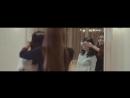 Shahzoda - Ket - 360HD - [ VKlipe ].mp4