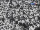 Вратарь.(1936)