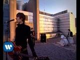 Mando Diao - Sheepdog (Official Video)