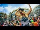 🔝 ★HIT ZA HITEM★ Dance Mix | Deep House Tropical | Chill Out | NOWOŚĆ 2018