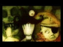 Candle Cove (Intro Theme)
