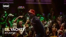 Lil Yachty (Boiler Room One Night Only Atlanta)