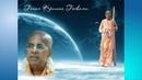 Важность чистого преданного служения - Е.С. Гопал Кришна Госвами