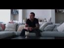 Многоточие Band Учиться любить при уч Динайс Mary A OFFICIAL HD VIDEO