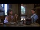 Любовь Мерфи Murphys Romance 1985 драма мелодрама комедия