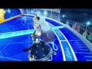 Aikatsu Friends! | Друзья Айкацу! 17 серия [Dance Clip]