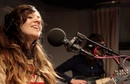Quilt: 'Tie Up The Tides,' Live On Soundcheck