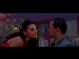 Клип 3 из фильма