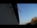 Установка и ремонт антенн Анапа