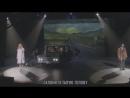 Carry on my wayward son Театральная версия из сериала