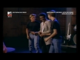 ben e king - stand by me mtv pulse