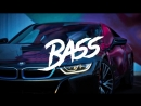 Музыка в машину 2018 🔊 Новая Клубная Музыка Бас 🔊 Лучшая Клубная музыка 2018-1