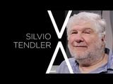 Silvio Tendler no Voz Ativa