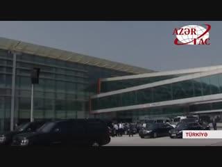 Azərbaycan_Prezidenti_İlham_Əliyev_Türkiyəyə_işgüzar_səfərə_gəlib.mp4