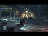 GTA IV Multiplayer Майский стрим