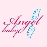 Ангел Беби
