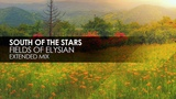 South Of The Stars - Fields Of Elysian