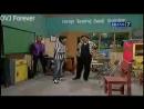 Opera Van Java (OVJ) - Episode Kisah Cinta Mahasiswa Abadi