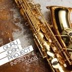 Guru Josh Project альбом Infinity 2008