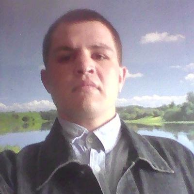 Вячеслав Пистунов