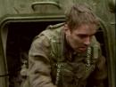 Грозный. Первая чеченская война