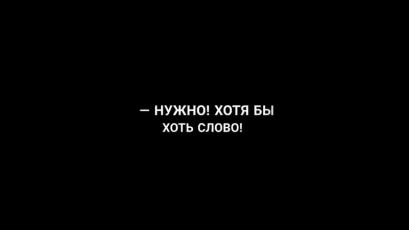 __dlya_dushi_gr__Bojq5sgB_Vz.mp4