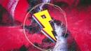 Rain Man Krysta Youngs Habit Akari Remix
