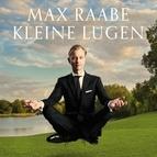 Palast Orchester mit Max Raabe альбом Kleine Lügen