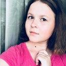 Ekaterina Voronina фото #2