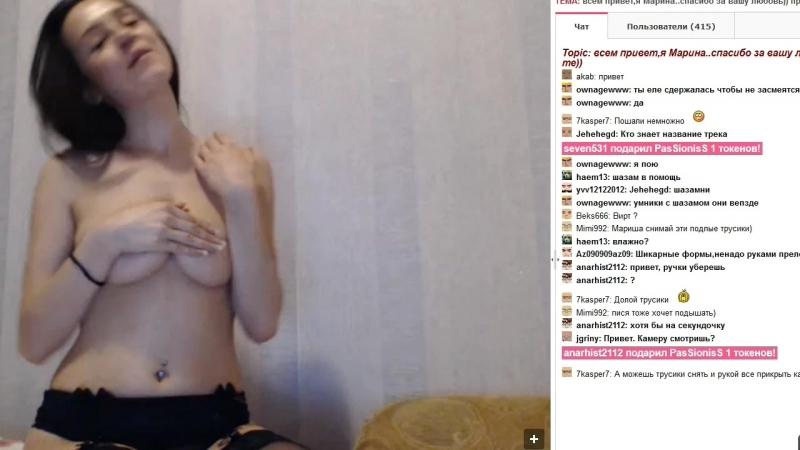 фото голых девушки из универ новая общага ➮➮ cam8.ru