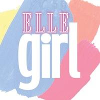 ELLE girl