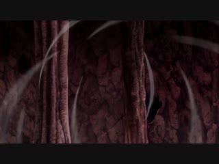 Наруто 3 сезон 77 серия (Боруто: Новое поколение, озвучка от Rain.Death)