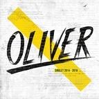 Oliver альбом Singlet 2014-2018