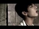 16 Jungkook or nah 《FMV》