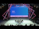 Запись прямой трансляции: Чемпионата и Первенства России 2018. Первый день, часть 2