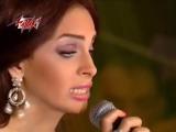 Амаль Махер_Daret El Ayam