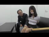 BoundHub - Japanese bound and gag