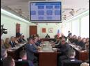 Эффективность реализации нацпроектов в Марий Эл обсудили в ходе видеоконференции с Силуановым