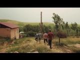Farrux Raimov - Otang rais _ Фаррух Раимов - Отанг раис