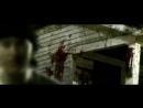 Eminem - You Dont Know ft. 50 Cent, Cashis, Lloyd Banks (
