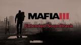 A Kind of Peace (Extended) - Mafia 3 Soundtrack