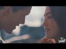 MiyaGi Эндшпиль ft. Amigo - Самая самая