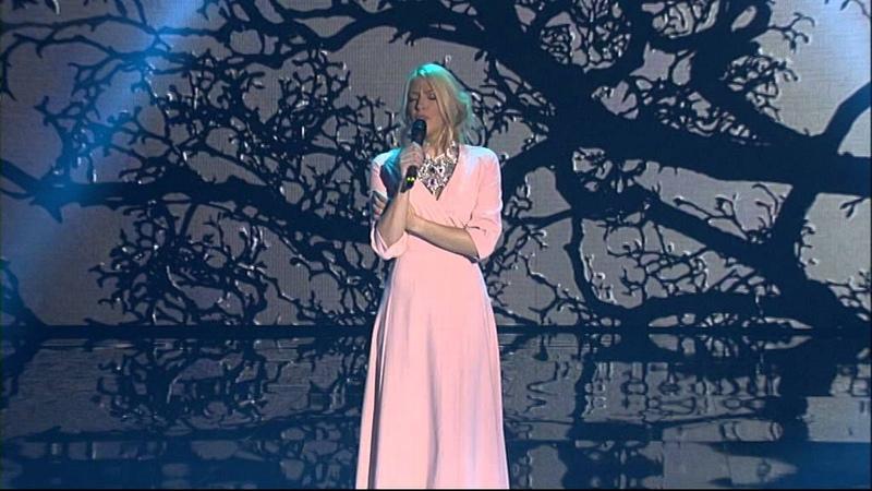 Milica Todorovic - Konacna odluka - FS - (TV Prva 11.03.2015.)