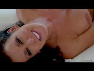 Lena Paul Reagan Foxx [ Lesbian Liking Pussy Fire MILF Teen Slut Whore Bitch Toy DIldo Wife tatooed лесбиянки секс порно ]