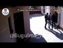 Бугульма NEWS - Что произошло 12 сентября в Бугульме?